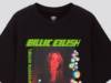 T-shirt Uniqlo Billie Eilish