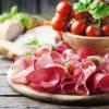 Dieta della bresaola: ecco come perdere peso ma con gusto