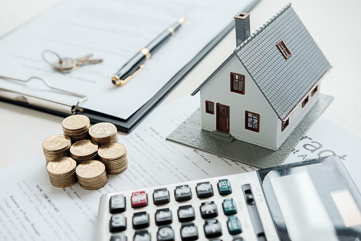 Rinegoziare il contratto di affitto