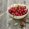 Le ciliegie, alleate di fegato e cuore: e per la dieta…