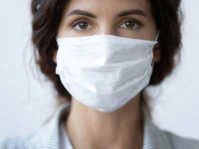 Dilemma mascherine: perché le persone le indossano male
