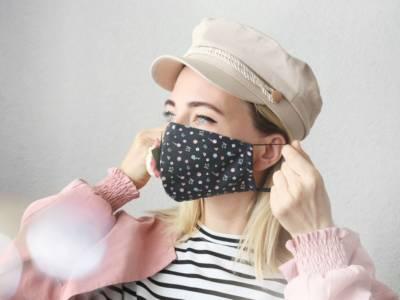 Make up e mascherina: i consigli utili per non rovinarla e apparire sempre al top