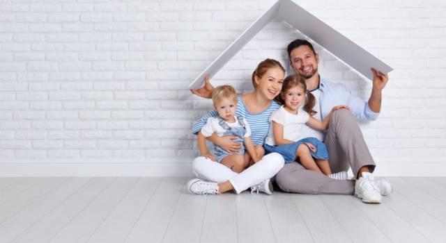 COVID-19 e congedo parentale: tutto quello che c'è da sapere