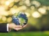 Prendiamoci cura del pianeta