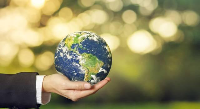 28 Settembre: Giornata mondiale per l'accesso all'informazione