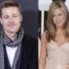 Quando le coppie di Hollywood si dicono addio: i peggiori divorzi delle star