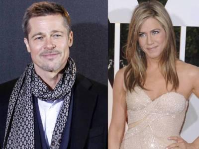 Da Brad Pitt a Justin Timberlake: i tradimenti di cui si parla ancora