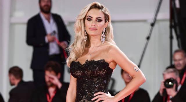 Chi è Elena Morali, la Pupa che sogna la tv