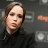 The Umbrella Academy: ecco le location della serie TV con Ellen Page