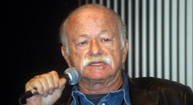 Gino Paoli, tutto sul cantautore che ha fatto la storia…Senza fine
