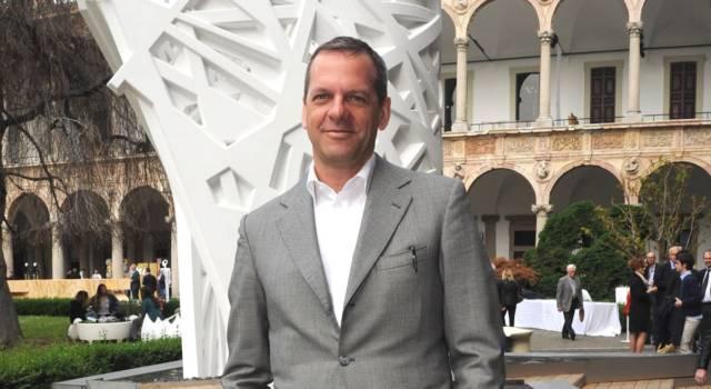 Marco Balich, ecco il regista (italiano) che organizza le cerimonie olimpiche
