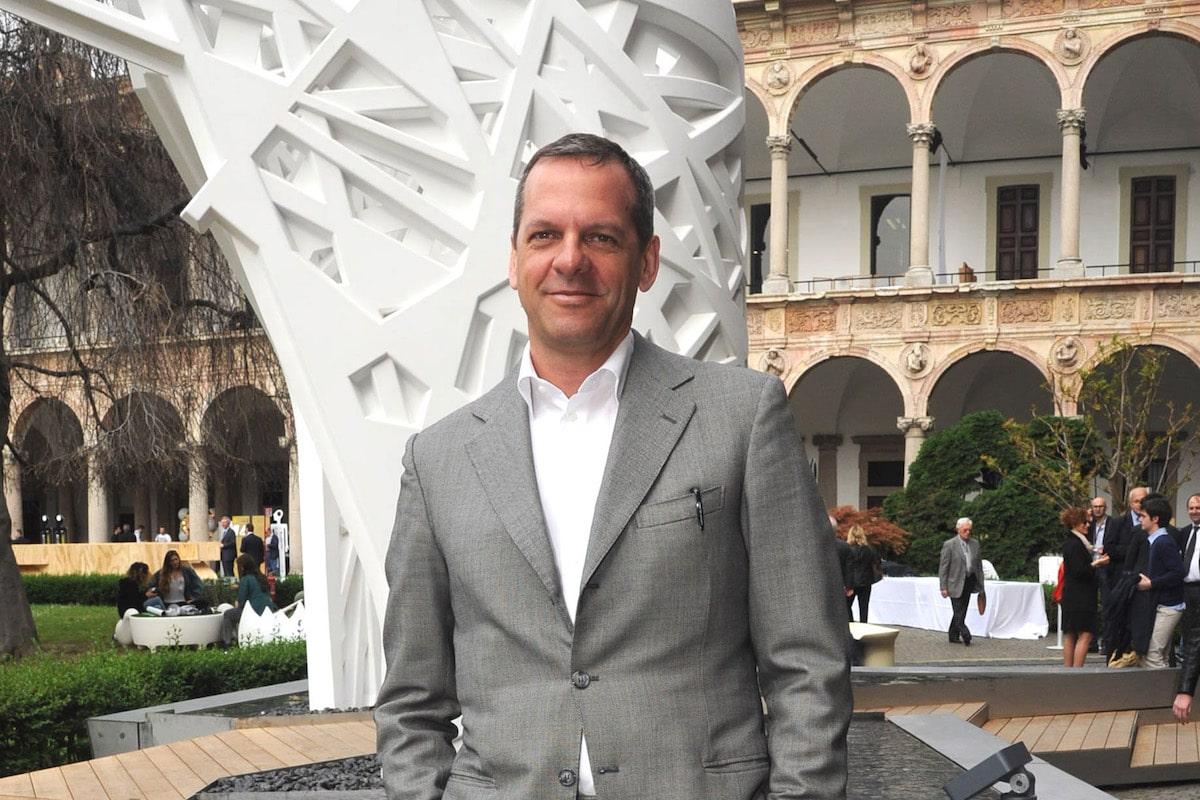 Marco Balich