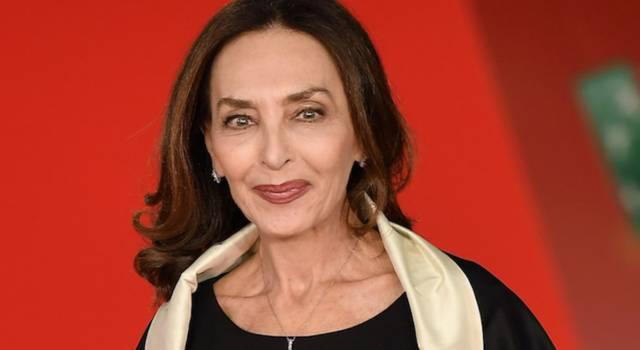 Che cosa fa oggi Maria Rosaria Omaggio, famosa attrice degli anni '80
