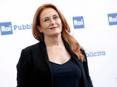 Monica Maggioni: tutto sull'ex presidente Rai… alla guida di Sette Storie