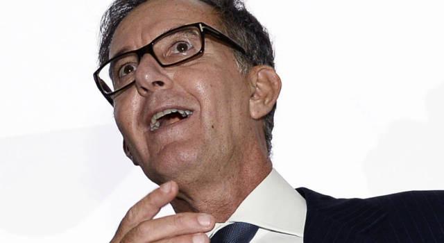 Paolo Magri: scopri chi è l'esperto di politiche internazionali