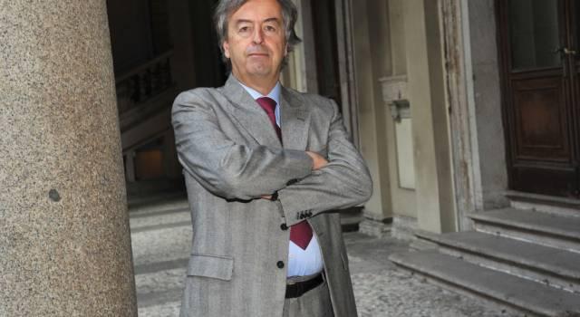 """Roberto Burioni lancia l'allarme: """"Il coronavirus…"""""""