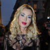 Chi è Gianna Orrù: tutto sulla madre di Valeria Marini