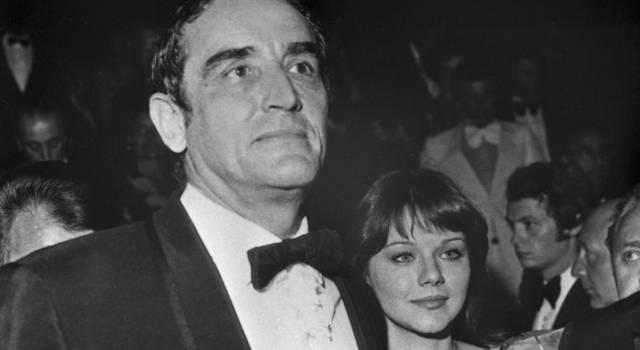 """Vittorio Gassman: tutto quello che nessuno ti ha detto sul """"mattatore"""""""