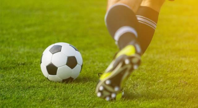 Come partecipare come pubblico a Quelli che il calcio