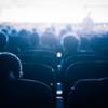A Parigi il cinema è sull'acqua per rispettare il distanziamento sociale