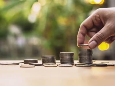 Il Covid aumenta le diseguaglianze sociali: in Italia crescono i poveri
