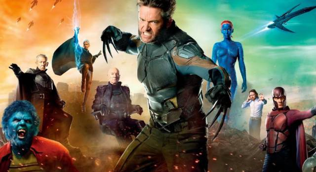 X-Men – Conflitto finale: ecco le location del film