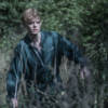 Lucas Lynggaard Tønnesen: tutte le curiosità sull'attore di The Rain