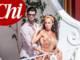 Raffaella Fico dimentica Moggi jr: beccata con il nuovo amore!