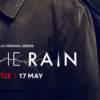 Lukas Løkken: tutto quello che non sai sul volto della serie The Rain