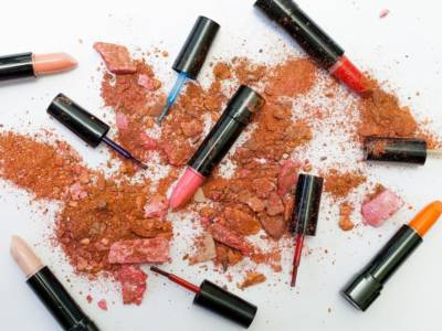 Tendenze make up per l'estate 2020