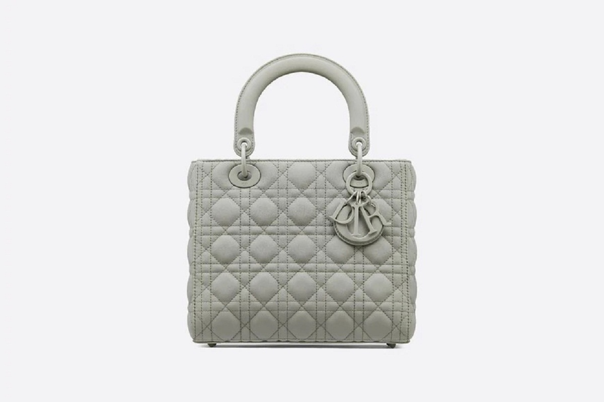 Borse estate 2020: i modelli da Louis Vuitton, Dior ...