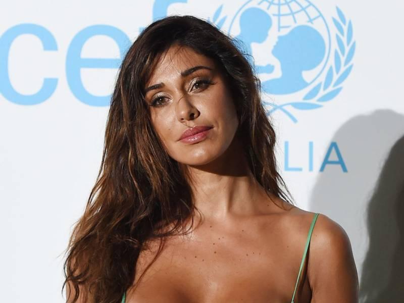 Tutto su Belen Rodriguez, l'argentina che ha stregato l'Italia