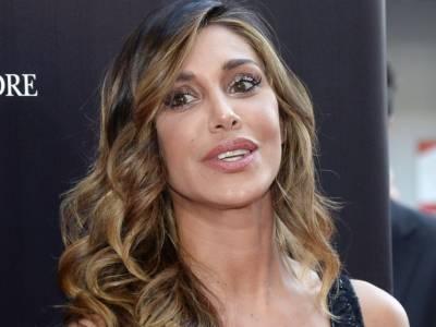 """""""Pipì di Belen da tutelare"""": l'ultima vittoria dell'argentina"""