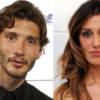 Belen e Stefano si rivedono in aeroporto: il gesto non passa inosservato