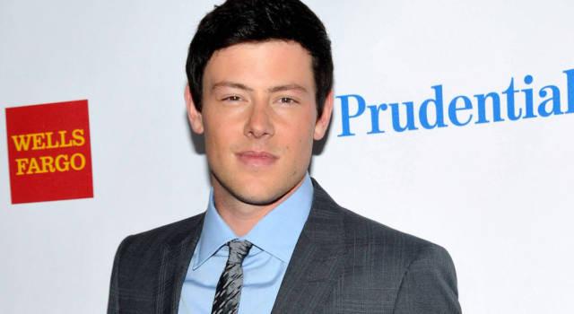 Glee, la serie maledetta: tra suicidi e overdose, ecco la sorte dei protagonisti