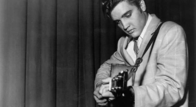 Il nipote di Elvis Presley si è tolto la vita: aveva solo 27 anni