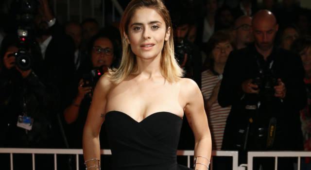 'Un capitano', definito il cast della serie Tv su Totti: Greta Scarano sarà Ilary Blasi