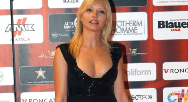 LICIA NUNEZ