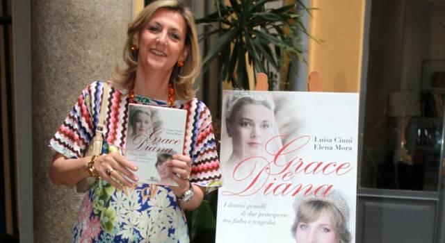 Luisa Ciuni, l'esperta di royal: tutto sulla giornalista italiana