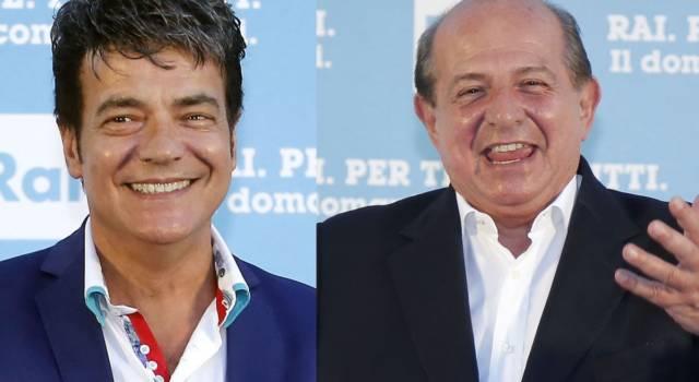 """Magalli querela Marcello Cirillo: """"Cerca visibilità parlando male di me"""""""