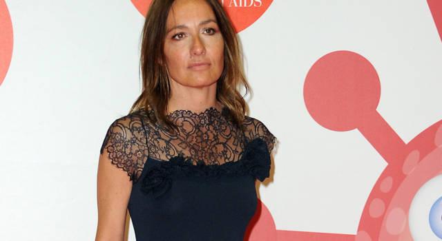 Chi è Maria Sole Tognazzi, figlia d'arte nel cuore del cinema italiano