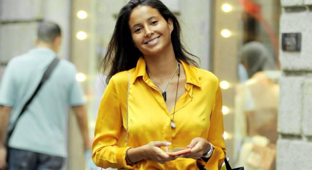 Come avere il look di Mariana Rodriguez