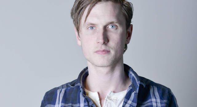 Mikkel Boe Følsgaard: tutto quello che nessuno ti ha detto sull'attore di The Rain