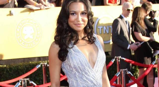 Naya Rivera, tutto sull'attrice di Glee: dal successo alla morte prematura