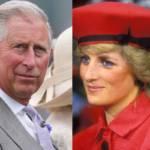Lady Diana aveva una figlia segreta? La storia (incredibile) di Sarah…