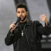 The Weeknd: chi è l'artista che ha stregato Bella Hadid