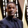 Will Smith è King Richard: tutto quello che c'è da sapere sul film sportivo