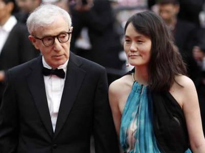 """Da Carlo e Diana a Woody Allen e Soon-Yi: le coppie più """"odiate"""""""