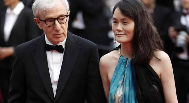 Woody Allen e lo scandalo Dylan Farrow: gli attori che lo hanno rinnegato