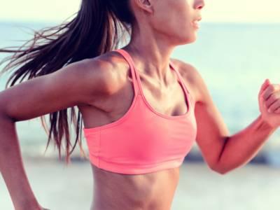 Gli effetti positivi dell'esercizio fisico sul cervello